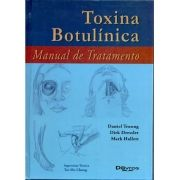 TOXINA BOTULINICA MANUAL DE TRATAMENTO