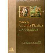 TRATADO DE CIRURGIA PLÁSTICA NA OBESIDADE