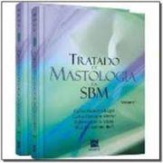 TRATADO DE MASTOLOGIA DA SBM