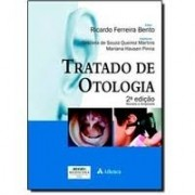 TRATADO DE OTOLOGIA