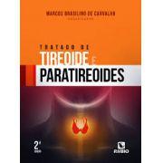 TRATADO DE TIREOIDE E PARATIREOIDES