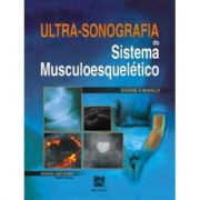 Ultra-Sonografia do Sistema Músculo Esquelético