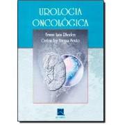 Urologia Oncológica