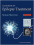 Handbook of Epilepsy Treatment