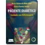 Livro - Paciente Diabético - Cuidados em Enfermagem