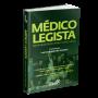 MÉDICO LEGISTA PREPARATÓRIO CONCURSO