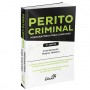 Perito Criminal - Preparatório para Concursos (2ª edição)