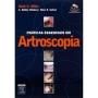 Práticas Essenciais em Artroscopia