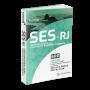 SES RJ: Residência médica