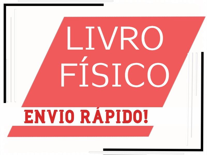 APARELHO DIGESTIVO CLINICA CIRURGICA 2VOL