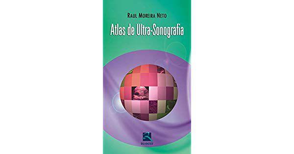 Atlas de Ultra-sonografia
