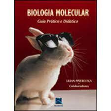 Biologia Molecular Guia Pratico E Didatico