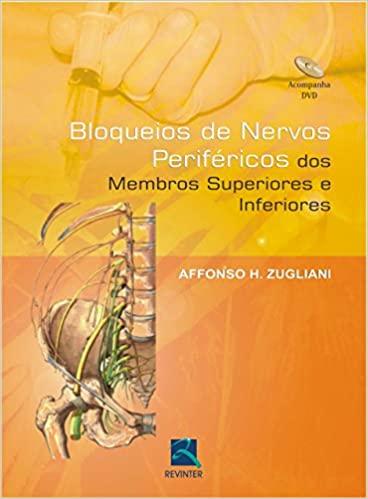 Bloqueios Periféricos de Nervos dos Membros Superiores