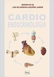 CARDIO ENDOCRINOLOGIA
