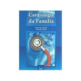 Cardiologia da família