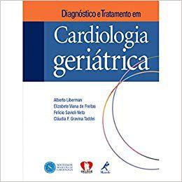 Cardiologia Geriátrica
