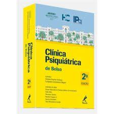 CLÍNICA PSIQUIÁTRICA DE BOLSO