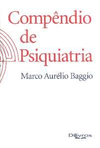 COMPENDIO DE PSIQUIATRIA