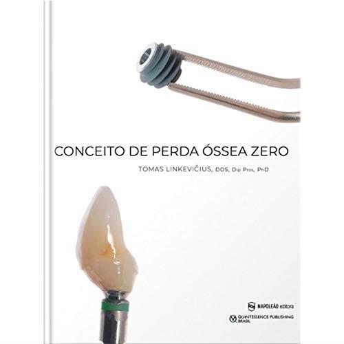 CONCEITO DE PERDA ÓSSEA ZERO