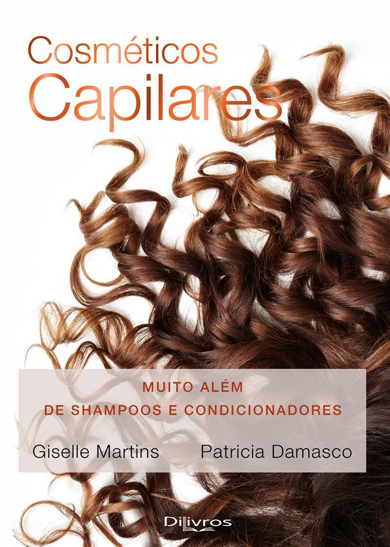 COSMETICOS CAPILARES