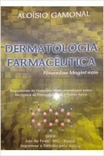 Dermatologia Farmaceutica