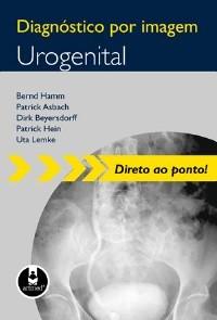 Diagnóstico por Imagem Urogenital