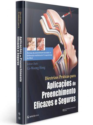 Diretrizes Práticas Para Aplicações De Preenchimento Eficazes E Seguras