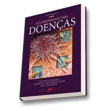 DOENÇAS - GUIA PROFISSIONAL PARA