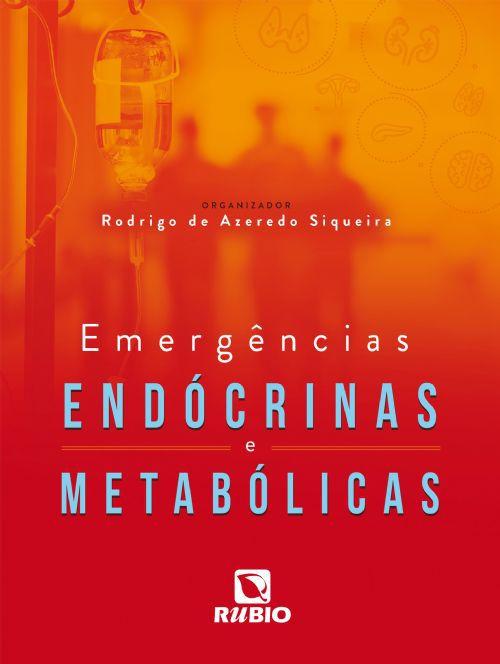 Emergencias Endocrinas e METABOLICAS