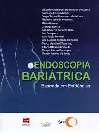 Endoscopia Bariátrica