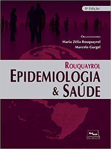 Epidemiologia e Saùde
