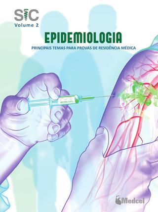 Epidemiologia vol 3
