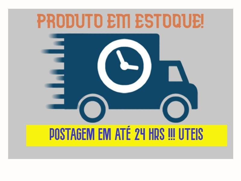 ESCLEROTERAPIA - TRUQUES E DICAS - 240 pg