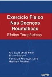 Exercício Físico nas Doenças Reumáticas