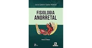 FISIOLOGIA ANORRETAL