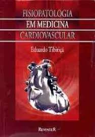FISIOPATOLOGIA EM MEDICINA CARDIOVASCULAR