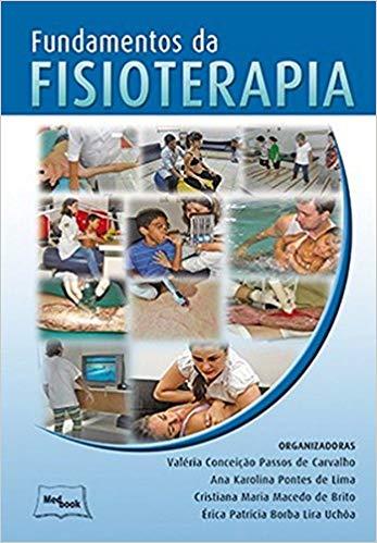 Fundamentos da Fisioterapia