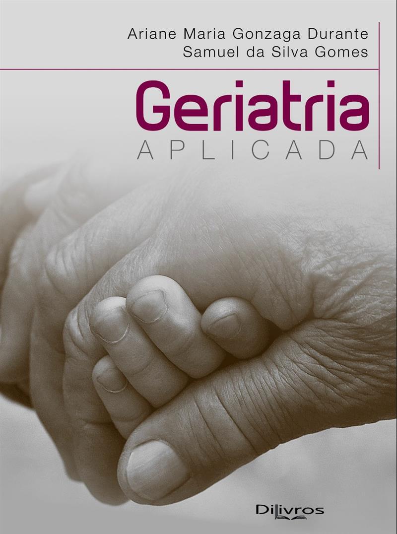 GERIATRIA APLICADA
