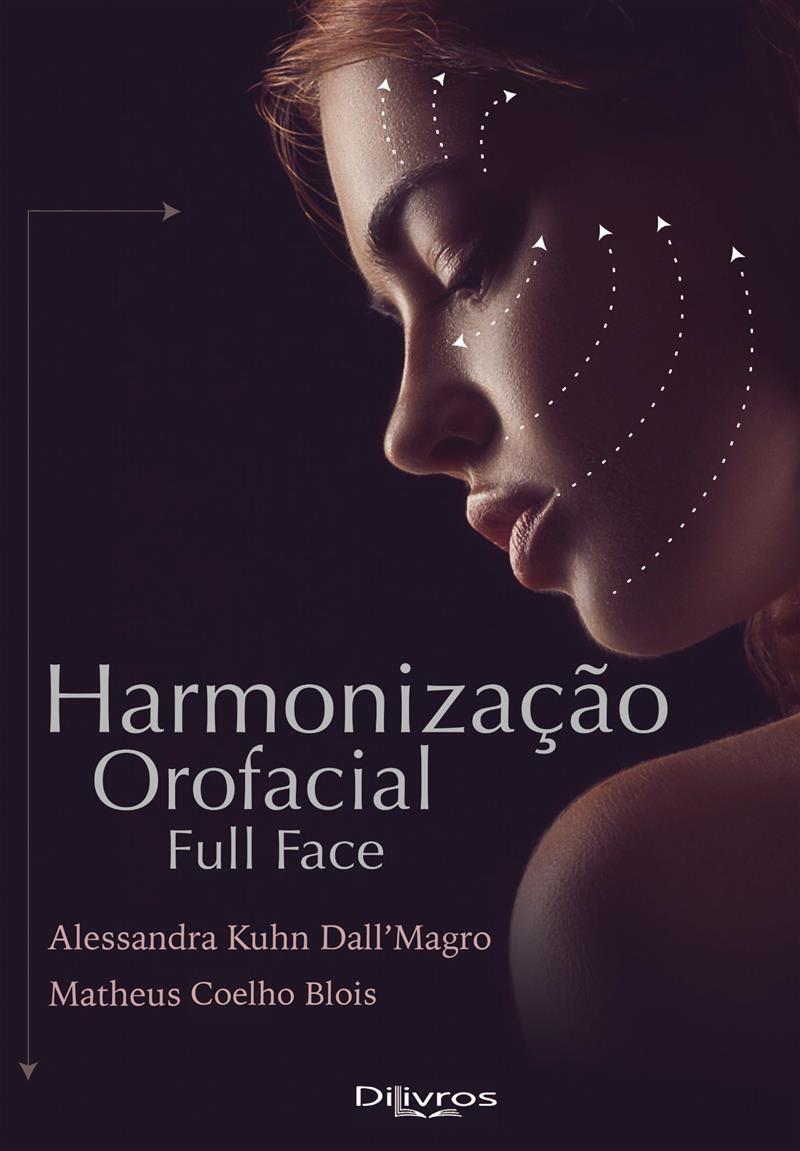 HARMONIZACAO OROFACIAL FULL FACE