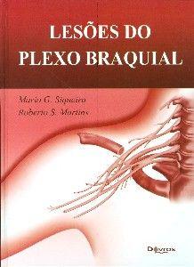 LESÕES DO PLEXO BRAQUIAL