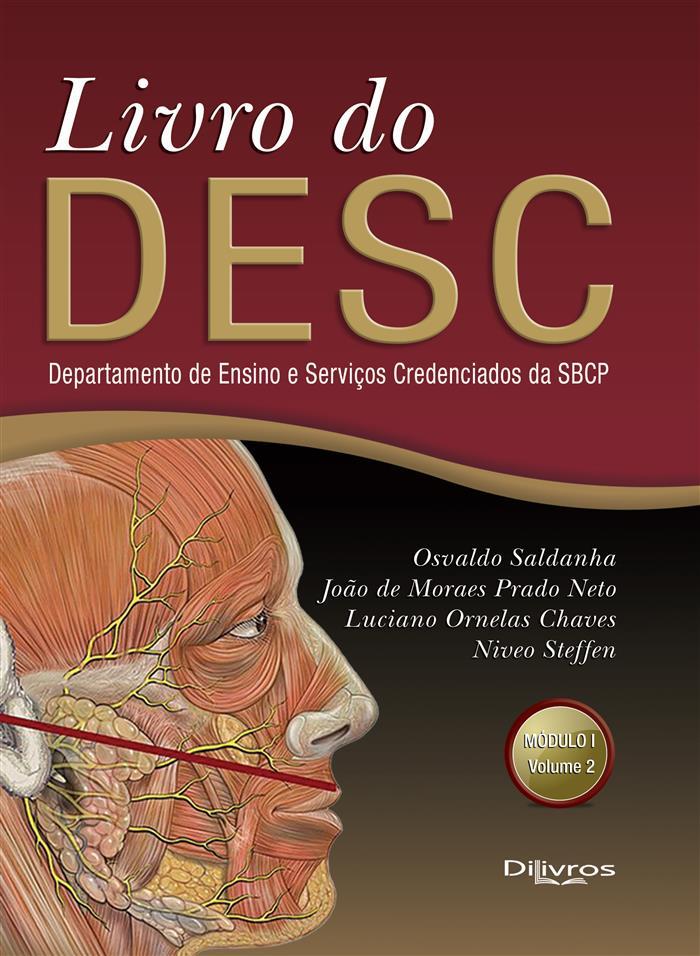 LIVRO DO DESC MODULO II