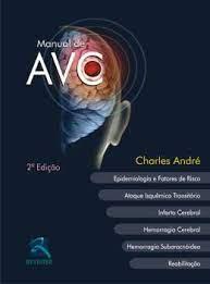 LIVRO Manual de AVC