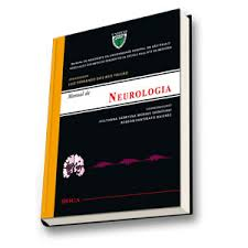 Livro - Manual de Neurologia - Manual do Residente da Universidade Federal de São Paulo UNIFESP