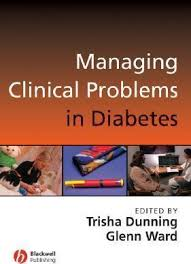 managing clinical problems