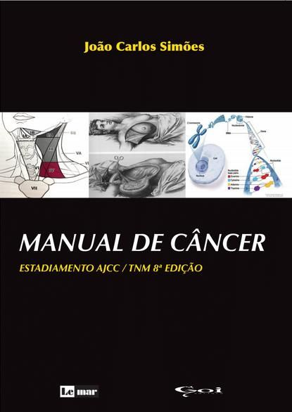 MANUAL DE CÂNCER
