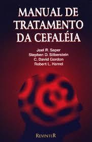 MANUAL DE TRATAMENTO DA CEFALÉIA