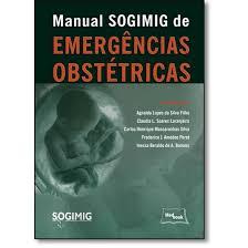 Manual Sogimig de Emergências Obstétricas