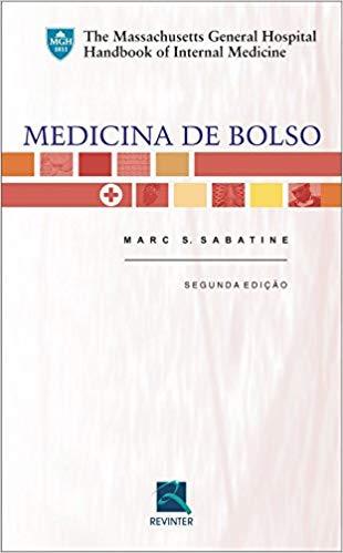 Medicina de Bolso