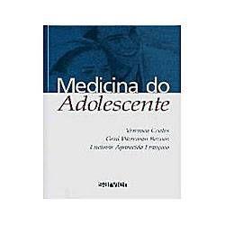 MEDICINA DO ADOLESCENTE