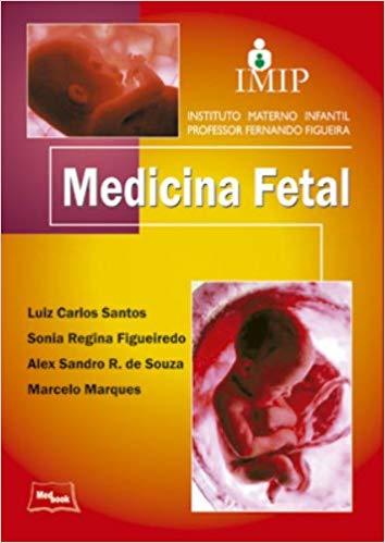 Medicina Fetal